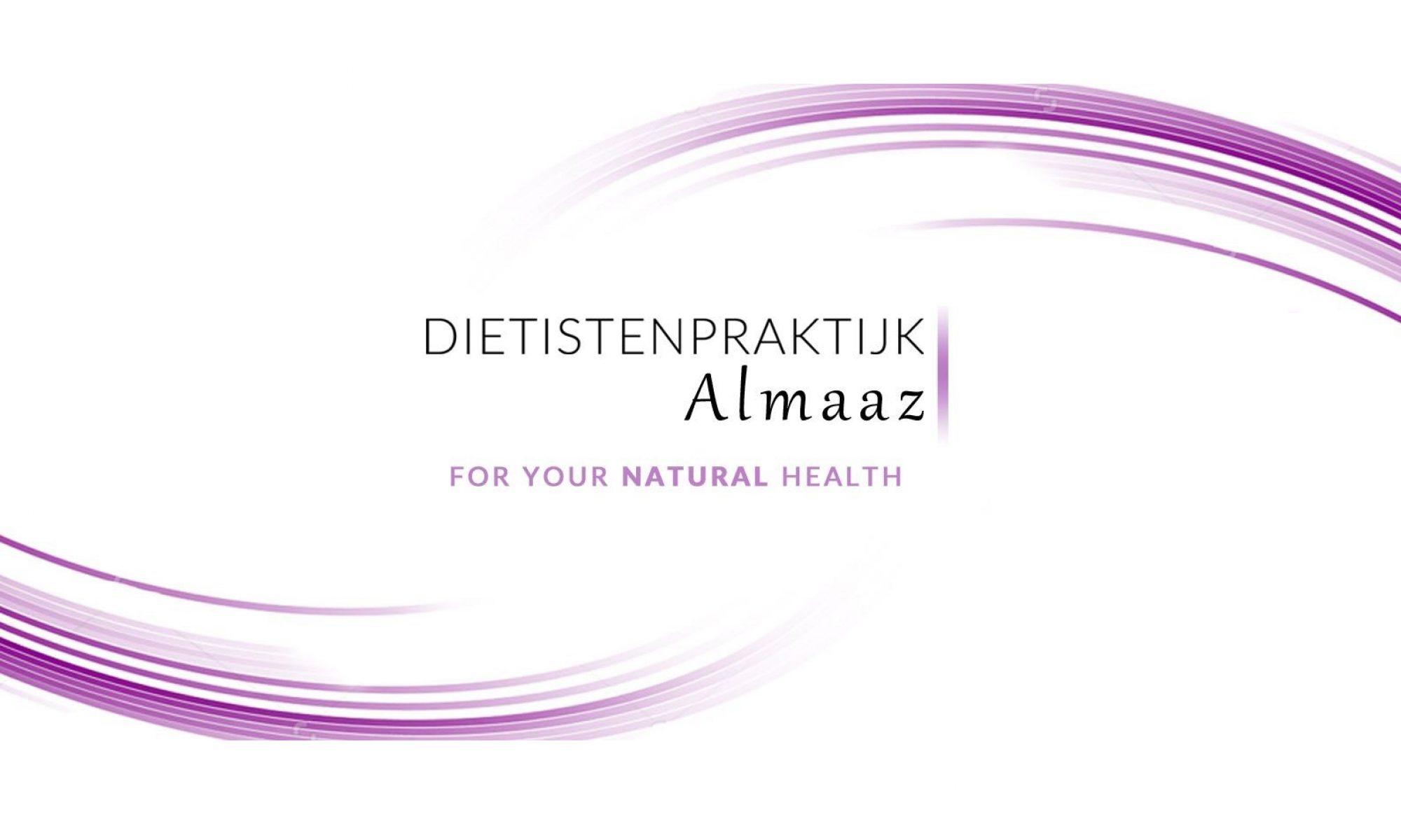 Dietistenpraktijk Almaaz